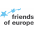 friends-of-europe.png